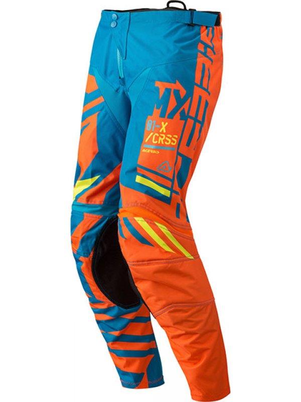 Панталон Acerbis Special Edition Fitcross Pants