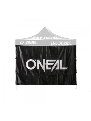 Страница за шатра O'NEAL RACE BLACK