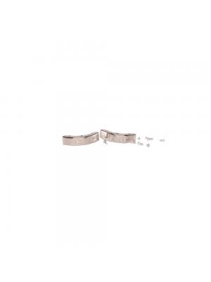 Метален протектор за мотокрос ботуши O'NEAL RIDER