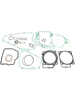Пълен комплект гарнитури Honda CRF450R 09-16