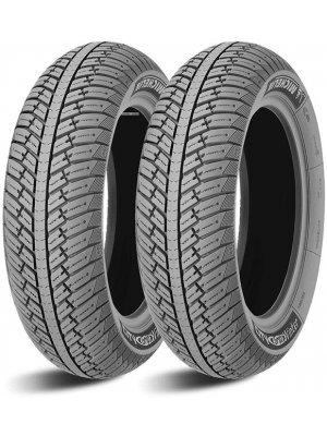 Задна гума City Grip Winter 120/80-16 M/C 60S R TL
