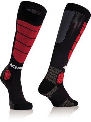 Чорапи MX Impact