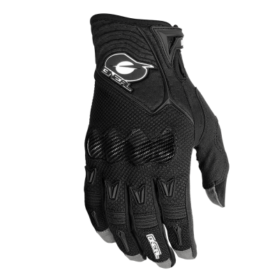 Ръкавици O'NEAL BUTCH CARBON BLACK