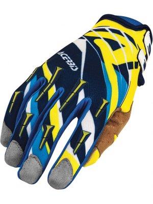 Ръкавици MX2