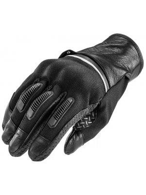 Ръкавици Irvine