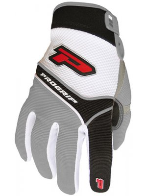 Ръкавици 4010