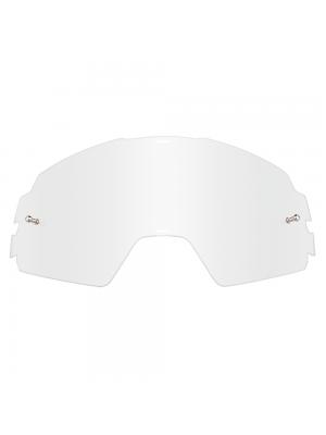 Плака O'NEAL за крос очила модел B-20 CLEAR