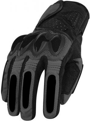 Ръкавици Cranstal