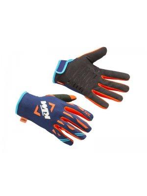 Ръкавици 3PW21000290 GRAVITY-FX REPLICA GLOVES KTM