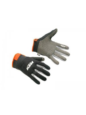 Ръкавици 3PW21000190 POUNCE GLOVES KTM