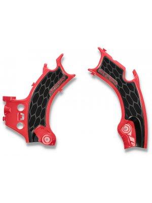 Протектор за рама X-Grip Honda CRF250R 22-, CRF450R 21-22