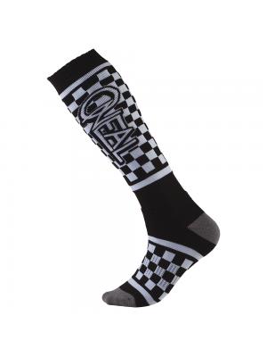 Термо чорапи O'NEAL Pro MX VICTORY