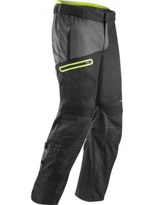 Панталон Baggy MX Enduro One