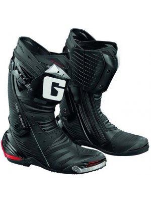 Ботуши GP1