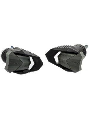 Краш тапи R19 Honda NC700S / NC700X 12-13, NC700X USA 14-17, NC750S / NC750X 14-21