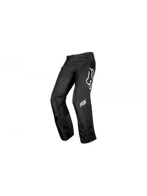 Панталон LEGION LT EX PANT FOX