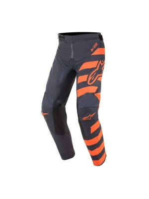Детски мотокрос брич ALPINESTARS YOUTH RACER BRAAP