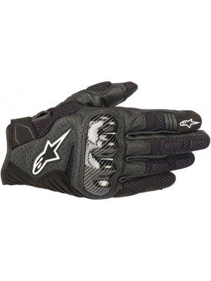 Ръкавици SMX-1 AIR V2 Black