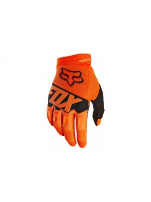 Детски ръкавици YTH DIRTPAW RACE FOX