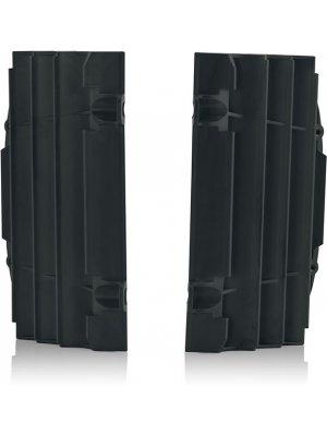 Пластмасови предпазители за радиатори KTM/Husqvarna 16-19