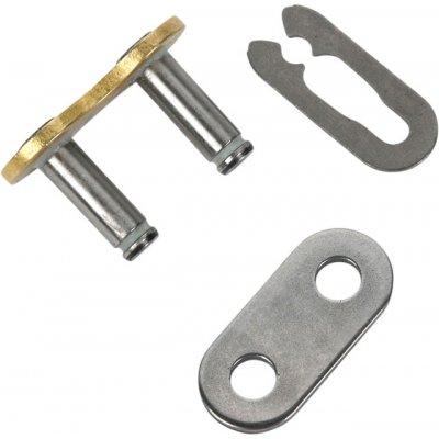Съединително звено за верига R1 Gold 520 стъпка