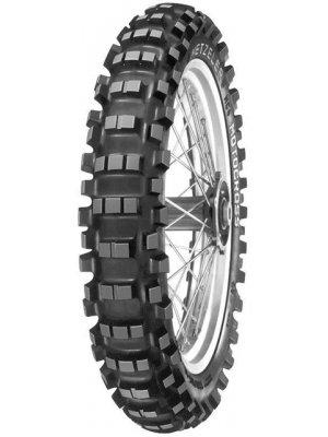Задна гума MC4 110/90-19 NHS