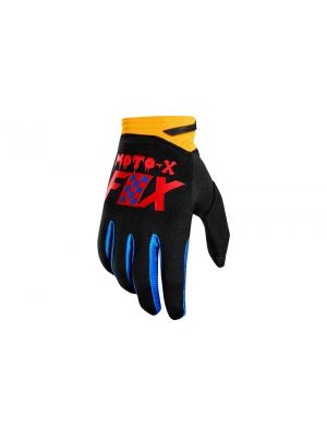 Ръкавици DIRTPAW GLOVE – CZAR FOX