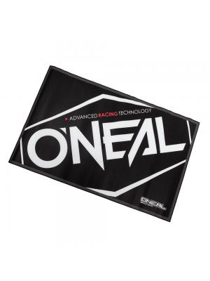 Работна подложка за мотор O'NEAL