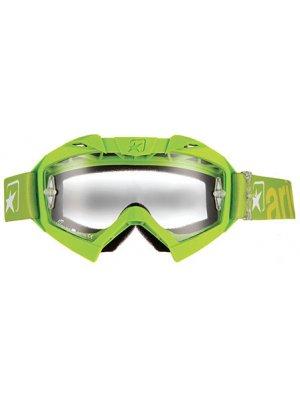 Очила Adrenaline Primis