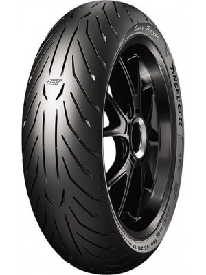 Задна гума Angel GT II 190/55 ZR 17 M/C TL (75W) (A)