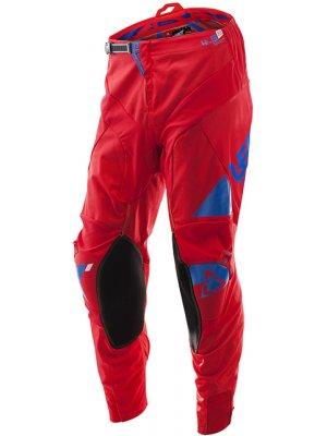 Панталон GPX 4.5 Red/Blue