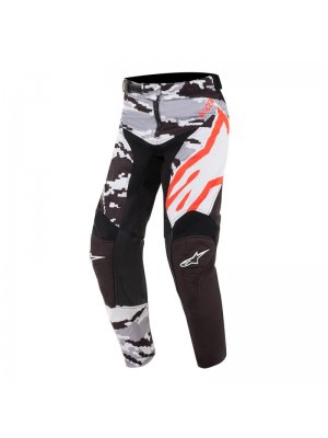 Детски мотокрос брич ALPINESTARS YOUTH RACER TACTICAL