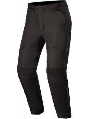 Панталони Gravity Drystar
