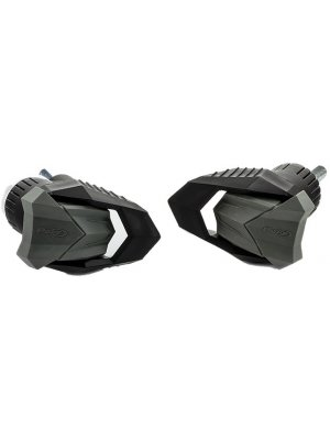 Краш тапи R19 Honda CB650F 17-20, CB650R Neo Sports Cafe 19-21