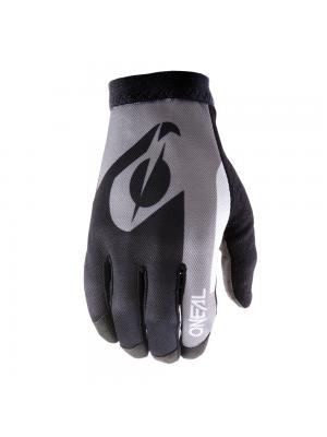 Мотокрос ръкавици O'NEAL ALTITUDE BLACK/GRAY