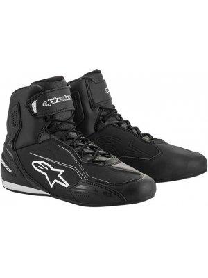Обувки Faster-3