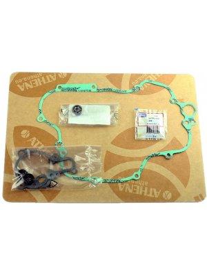 Водна помпа ремонтен комплект KTM EXC450/530 08-11