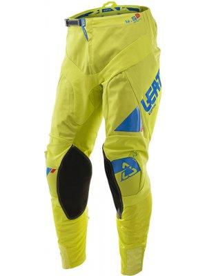 Панталон GPX 4.5 Lime