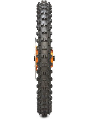 Предна гума MCE 6 DAYS Extreme 90/90-21 M/C 54M M+S