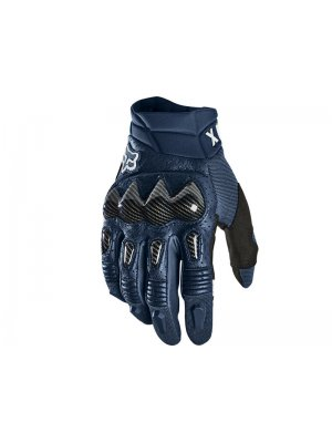 Ръкавици BOMBER GLOVE BLUE STEEL FOX