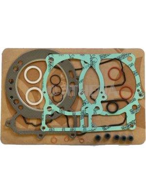 Top End комплект гарнитури Aprilia Pegaso 650 91-00 , Pegaso 650 I.E. 01-04