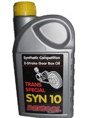 Трансмисионно масло Trans Special SYN 10 1 л.