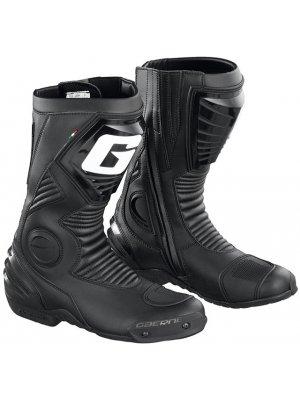 Ботуши G-Evolution Five