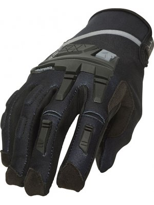 Ръкавици X-Enduro