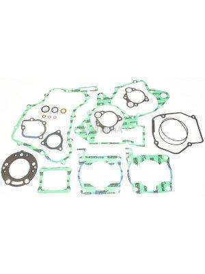 Пълен комплект гарнитури Honda CR125R 00-02