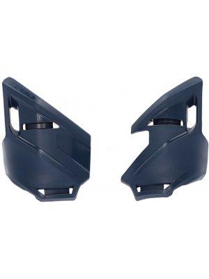 F-Rock протектор за долната част на трипътника син